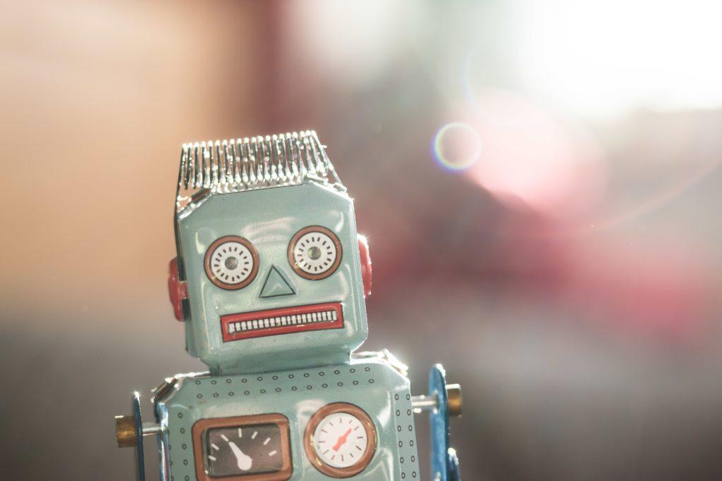 chatbot intelligence artificielle agent conversationnel utilisateur dialogues