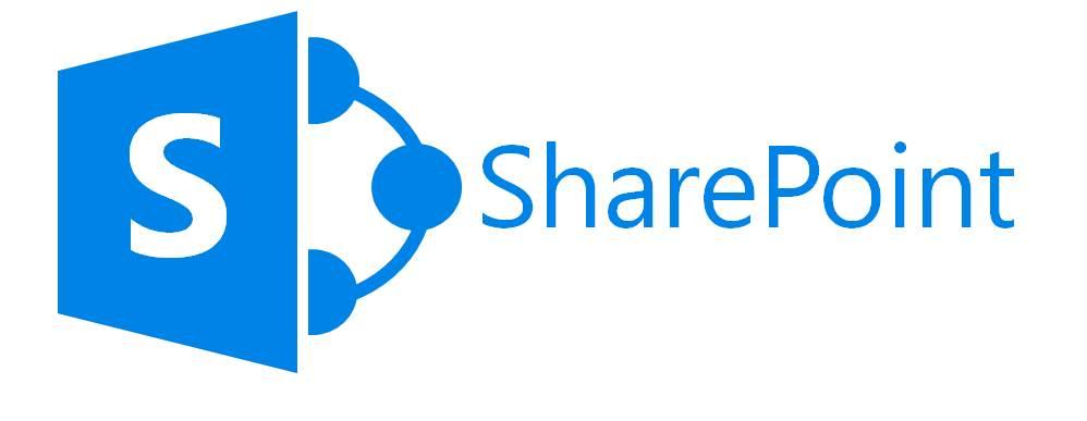 Microsoft sharepoint espaces collaboratifs cloud
