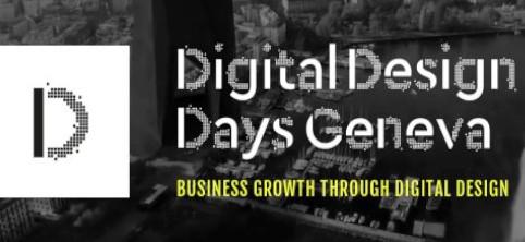digital desing days