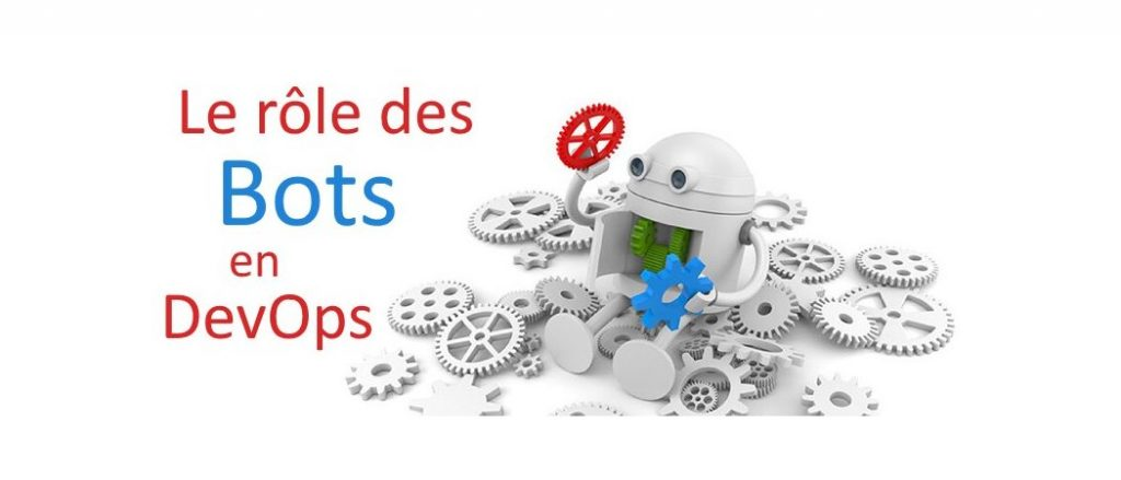 chatbot collaboration developpement operations