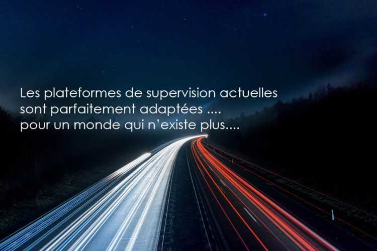 Event 27 juin 2019 – Dynatrace
